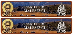 Srpsko-pleme-Maleševci