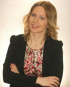 Nastasija-medijator
