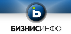 bi.mk