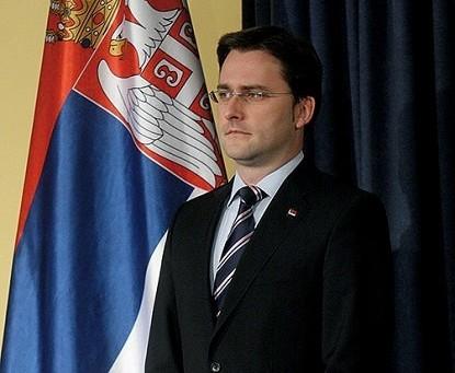 selakovic-nikola-ministar-pravde