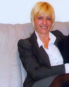 Neda Jelić