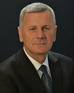 Rado Pejić