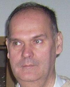Vladislav Aleksov