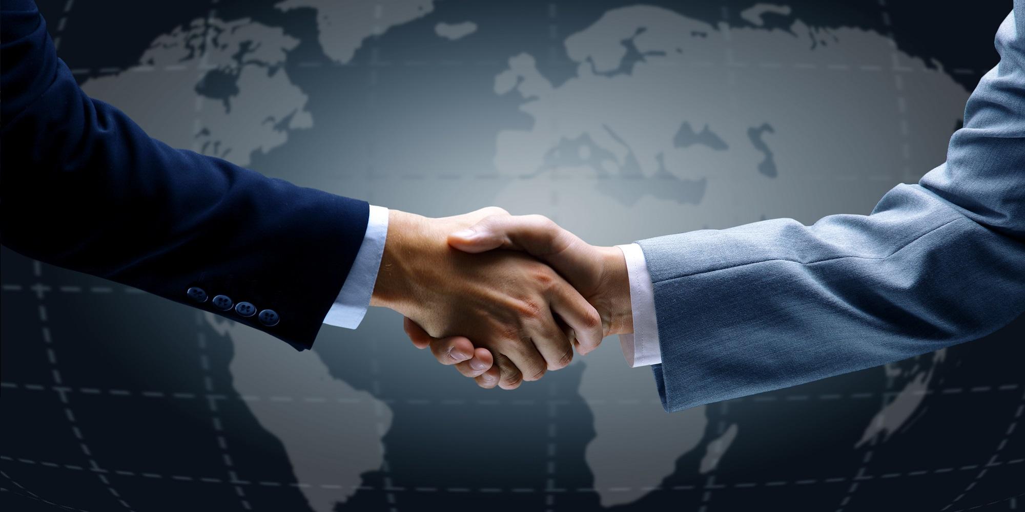Handshake-4