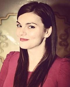 Andrijana Bakračević