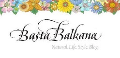 Bašta Balkana web magazin