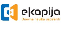 Regionalni poslovni portal