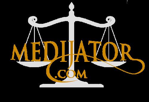 Portali saradnici medijator.com servisa