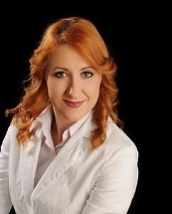 Milica Soknić