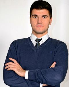 Заштићено: Bojan Jović