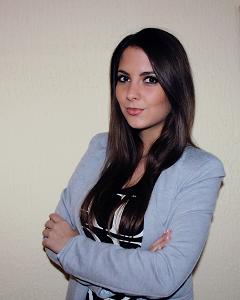Bojana Pavlovic-medijator
