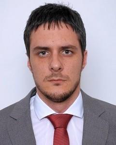 Gorazd Đurović