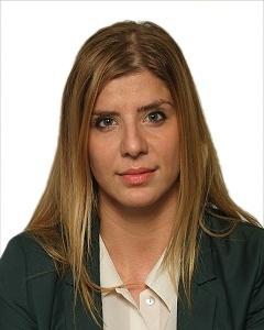 Jasna Lesjak