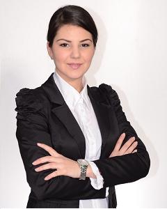 Kristina Lukić