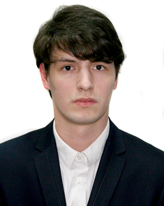 Nemanja Vojinović
