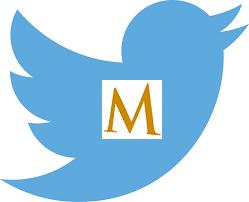 medijacija na društvenim mrežama