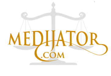 Promocija medijator.com 09.02.2015.
