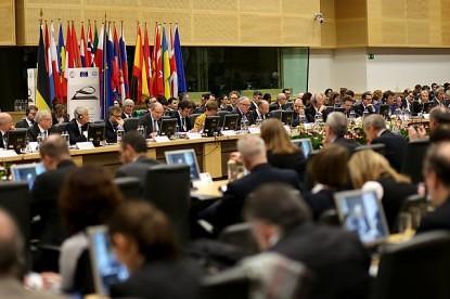 O primeni Evropske konvencije