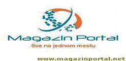 Magazin Portal