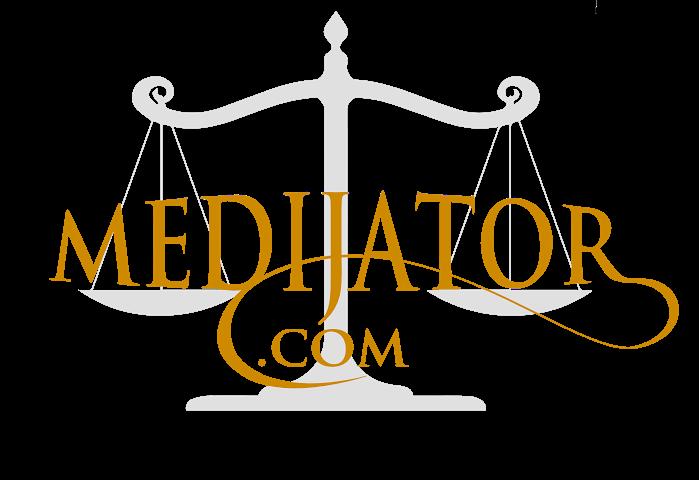 Medijator.com
