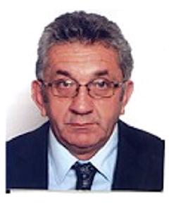 Dragan Davidović
