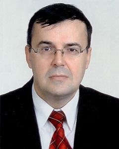 dr Selimović Muharem