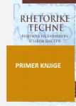 Veština-besedništva-PRIMER