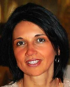 Vera Despotović-medijator-com