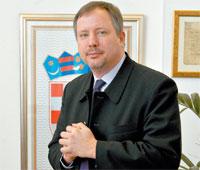 dr Srđan Šimac