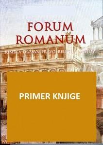forum-romanum-naslovna-strana-mala-PRIMER