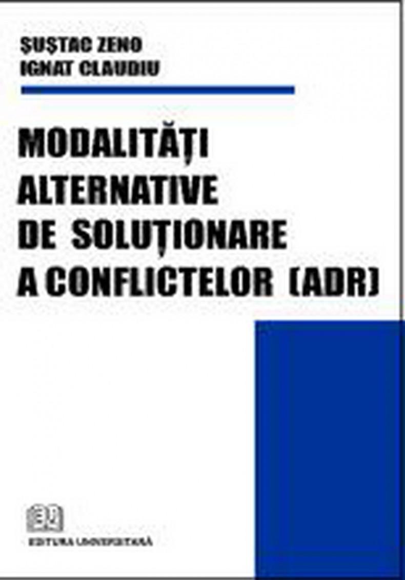 modalitati-alternative-mediere