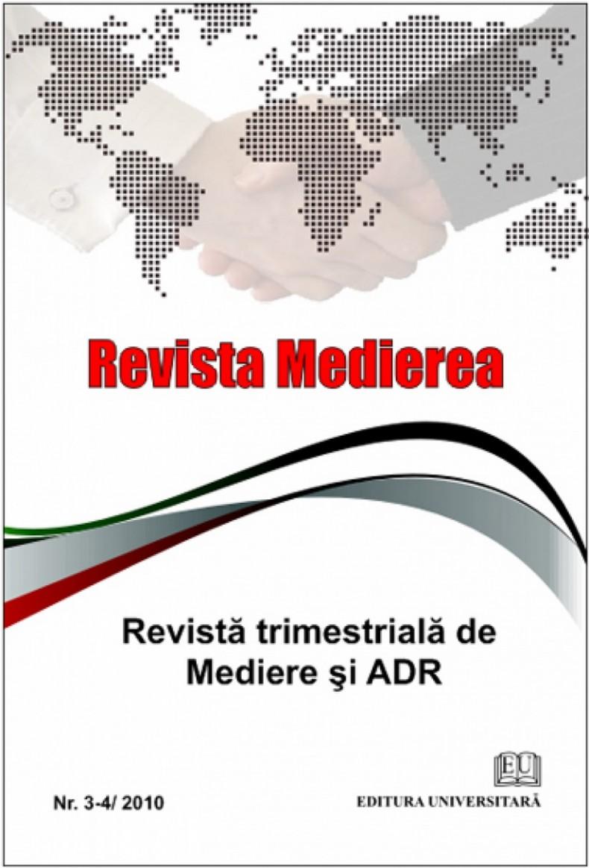 revista-medierea
