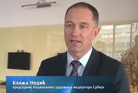Medijacija na novosti.rs (01.feb)