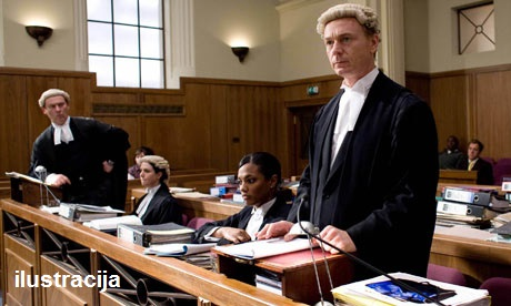 Law–OrderUK-Freema-Agyem-001