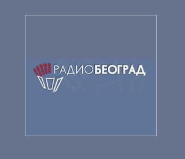 Medijacija na Radio Beograd 1