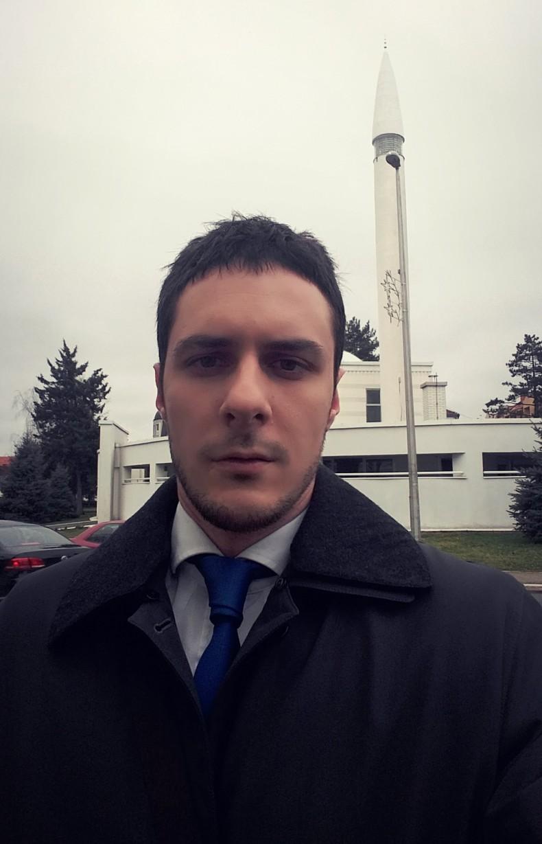 gorazd-đurović-brčko-bela-džamija
