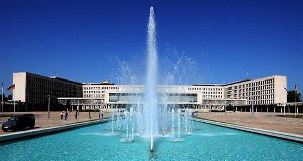 Završena konferencija o medijaciji u Palati Srbija