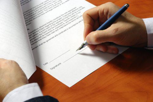 Potpisan Memorandum o razumevanju i saradnji