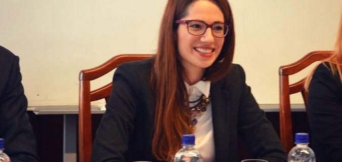 Ivana Ninčić za novosti.rs