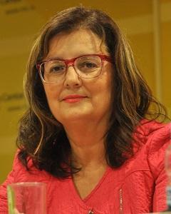 Vesna Gojković