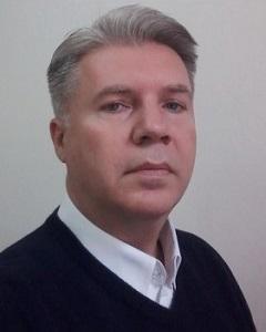 Miroslav Radenković