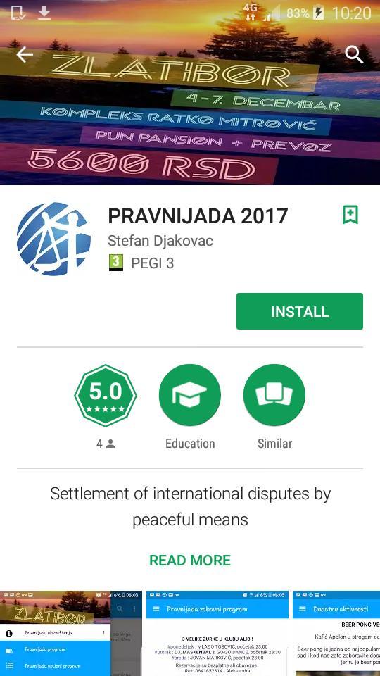 aplikacija-pravnijada-2017