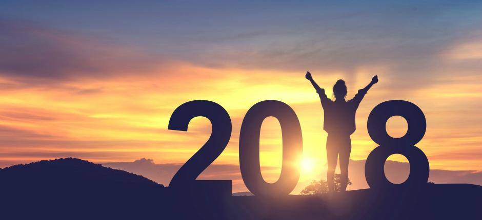 nova-godina-2018