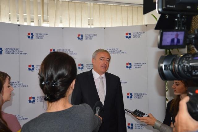 Aleš Zalar-Medijacija u privrednim sporovima u Srbiji