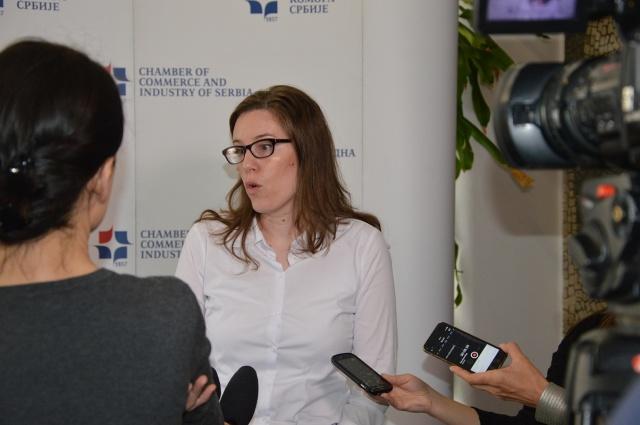 Jelena Deretić-Medijacija u privrednim sporovima u Srbiji
