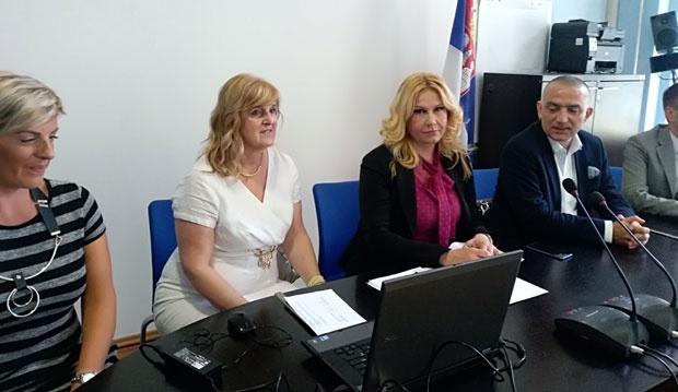 Osnovni sud u Novom Sadu – medijacija