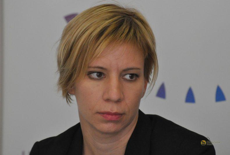 advokat Tanja Dugonjić