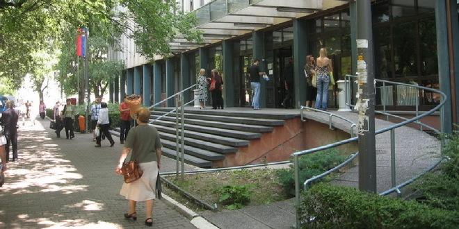 Osnovni sud u Novom Sadu promoviše medijaciju!