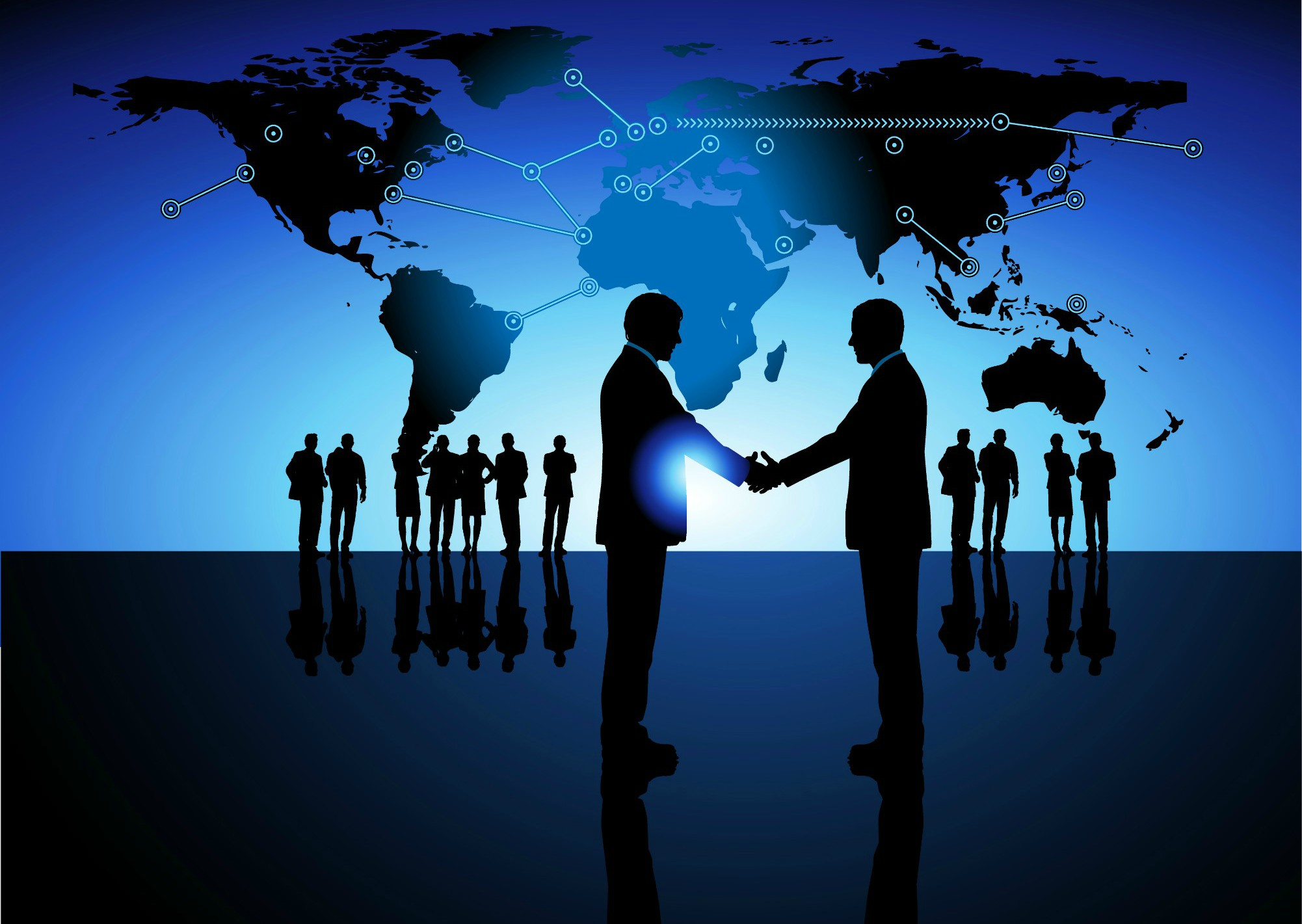 Global-Business-World-Map-Handshake-Communications4