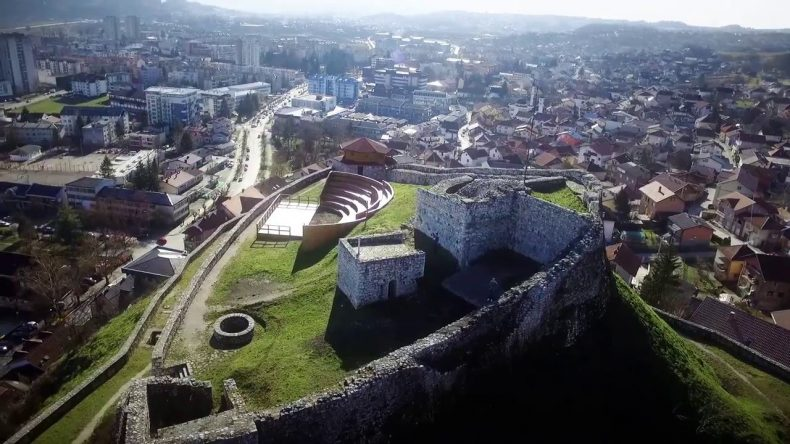 2. Konferencija medijatora JIE – Doboj 12.10.2018.